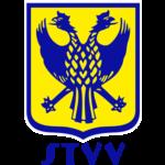 Sint-truiden logo